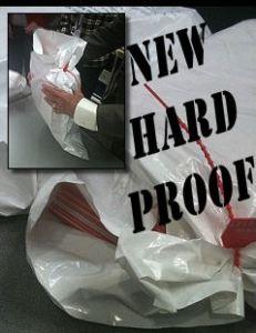 a-hard-proof