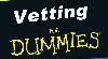 for dummiesm