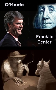 wolf_Okeefe