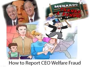 ceo_fraud