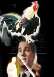 cock crow2