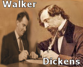 dickens walker3
