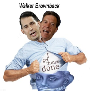 walkerbrownbackdone