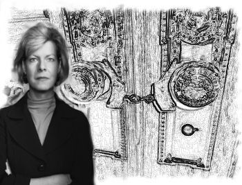 tammy_baldwin_doors