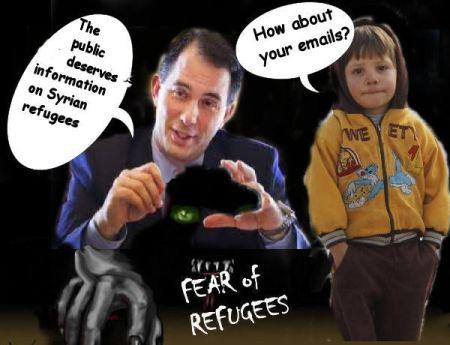 walker_refugees2