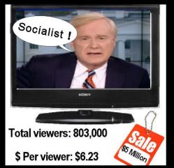 mathews_socialist