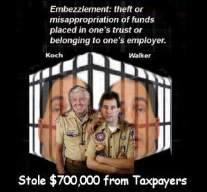 walker_embezzlement